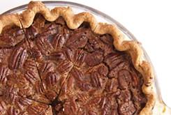 OKG Eat: Autumn cravings