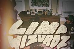 Album review: Limp Wizurdz, <em>1603</em>