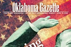 ?Cover Teaser: Making America hate again?