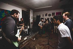 Local band finds new name with long history