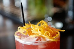 OKG Eat: <em>Yo, Adrian!</em> Try these 7 drink dynamos