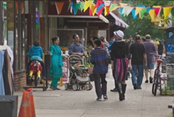 <em>In Jackson Heights</em> provides inside look at diverse community