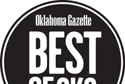 Oklahoma Gazette's Best of OKC is the original all-local, community-driven survey, and it's organized by Oklahoma's largest locally owned independent newsweekly.