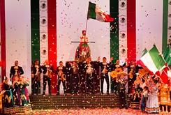 OKC celebrates La Independencia de México on Sept. 18