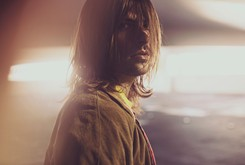 Robert Schwartzman and Rooney ride a wave of new music into Norman