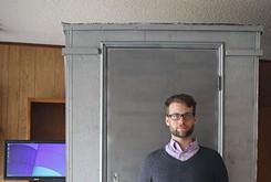 Oklahoma inventor seeks to reduce bias