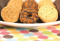 Girl Scouts Western Oklahoma readies its Cookies & Cocktails fundraiser