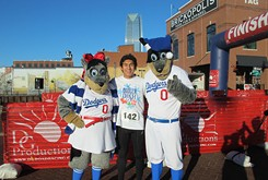 OKC Dodgers host CommUNITY Run event promoting togetherness