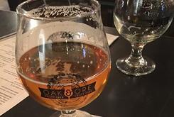 Oklahoma Craft Beer Summit returns Aug. 5