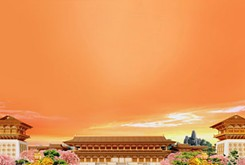 Shen Yun World Tour 2017 stops at Civic Center Music Hall Dec. 22-23