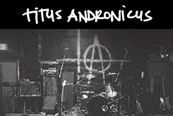 Titus Andronicus and frontman Patrick Stickles return to Norman for the second time in 2016