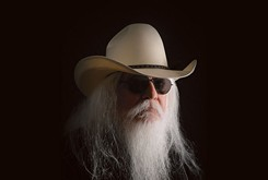 Oklahoma and music legend Leon Russell remembered as a lightning rod of talent