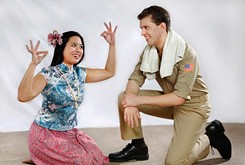 <em>South Pacific</em> closes Jewel Box Theatre's 59th season