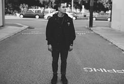 Australian EDM producer and DJ champion Zeke Beats makes his Oklahoma debut