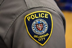 OKCPD makes procedural justice a priority and adds it to policy and procedure manual