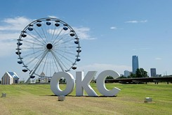 """""""The Ferris wheel is in that location because it's the biggest statement we are making that Wheeler is not just about celebrating a neighborhood,"""" Humphreys said. """"Wheeler is about celebrating the city."""""""