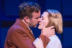 <em>The Sound of Music</em> stops at Civic Center Music Hall