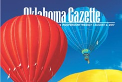 Cover Teaser: Two metro balloon festivals launch this month