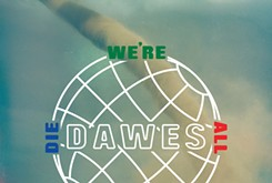 Dawes schedules an intimate evening of music for Jan. 29 at ACM@UCO Performance Lab