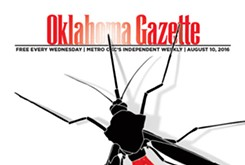 Cover Teaser: Zapping Zika and how we combat local mosquito health threats