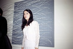 New documentary chronicles the life of abstract artist Eva Hesse