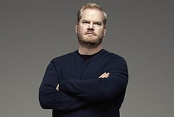 Comedy's everyman Jim Gaffigan brings show to Riverwind Casino