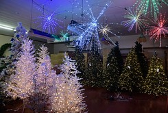 OKG Shop: Seasonal shopping