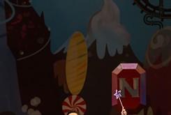 OKC Ballet's <em>The Nutcracker</em> revives a holiday tradition
