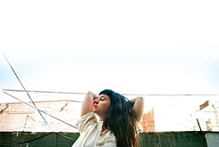Waxahatchee storms into Oklahoma City with a Tower Theatre appearance