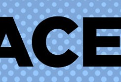 Best of OKC 2017: Places