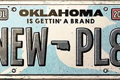 Chicken-Fried News: Oklahoma's rebrand-around