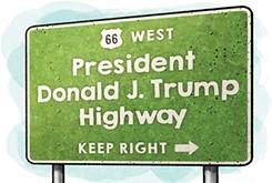 Chicken-Fried News: Highway robbery