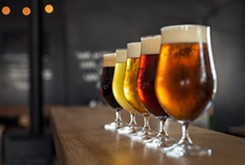 PRESS RELEASE Oklahoma Beer Alliance shares COVID-19 alcohol updates