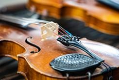 PRESS RELEASE Oklahoma City Philharmonic to cancel remainder of 19-20 season
