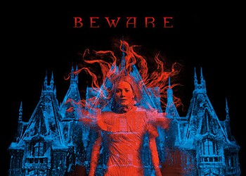 I hate scary movies, but I loved Guillermo del Toro's new gothic masterpiece <em>Crimson Peak</em>.