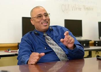 KIPP Reach celebrates 15 years of enriching students' lives