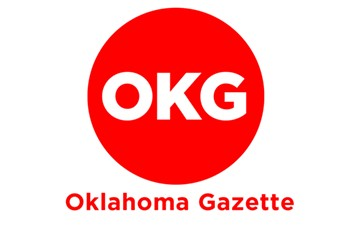 <i>Oklahoma Gazette</i> pauses print publication