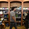 Alcohol reform is still underway at the state Capitol