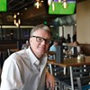 Co-owner Rick Bailey has revived Oklahoma City's oldest pizza tradition with Sussy's in Bricktown.