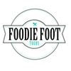 Foodie Foot Tours Happiest Hour Cocktail Tour @ Uptown 23rd Street