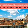 European Congress on Otorhinolaryngology and Communication Disorders @ SANA Malhoa Hotel