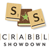Scrabble Showdown @ Castle Falls Restaurant & Event Center