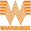Whataburger and OKC Thunder Fundraiser @ Whataburger