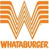 Whataburger and OKC Thunder Fundraiser @ Whataburger