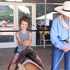 Annual Chuck Wagon Festival @ National Cowboy & Western Heritage Museum