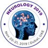 Neurology Conferences @ Neurology Conferences