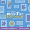 ExhibITion: Botanikos @ amshot