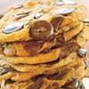 Gazedibles: Cookie jar