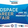 Oklahoma Aerospace Career Fair - Midwest City @ Rose State College Hudiburg Chevrolet Center