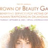 The Crown of Beauty Gala @